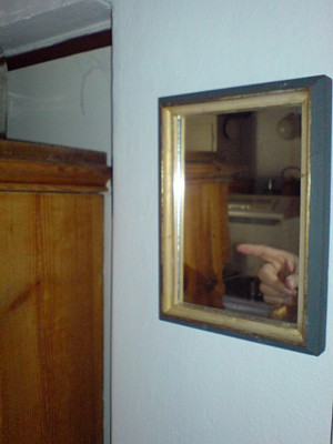 spegel_b-akra.jpg