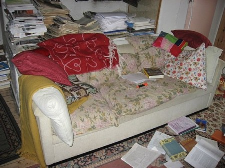 soffan-skrst.jpg