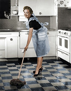 mopping-up.jpg