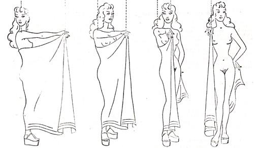 teckningskurs